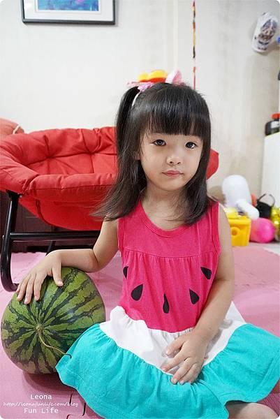 網路童裝推薦韓系水娃娃童裝DSC00433