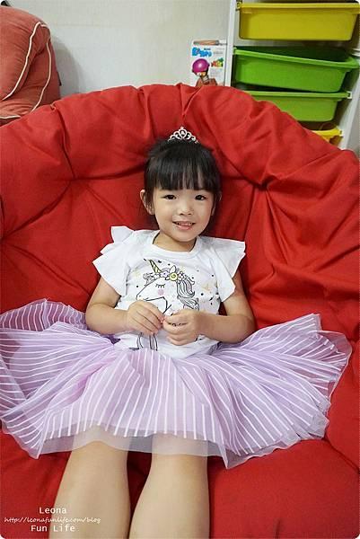 網路童裝推薦韓系水娃娃童裝DSC00420