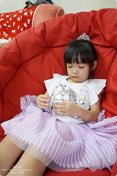 網路童裝推薦韓系水娃娃童裝DSC00427