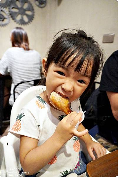 沐丼餵飽大食怪勤美草悟道美食超大份量丼飯推薦DSC00604.JPG