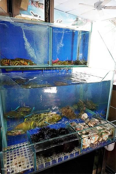 螃蟹專賣大祥海鮮屋台中美食澎湖新鮮直送海產DSC01634.JPG