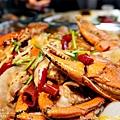螃蟹專賣大祥海鮮屋台中美食澎湖新鮮直送海產DSC01656.JPG