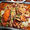 螃蟹專賣大祥海鮮屋台中美食澎湖新鮮直送海產DSC01657.JPG