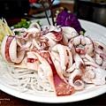 螃蟹專賣大祥海鮮屋台中美食澎湖新鮮直送海產DSC01702.JPG