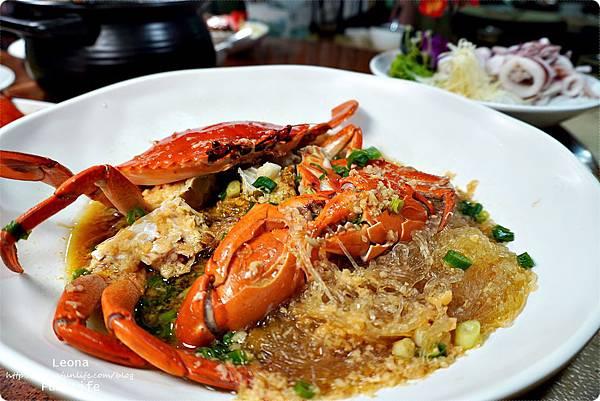 螃蟹專賣大祥海鮮屋台中美食澎湖新鮮直送海產DSC01692.JPG