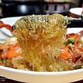 螃蟹專賣大祥海鮮屋台中美食澎湖新鮮直送海產DSC01725.JPG