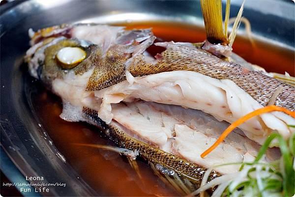 螃蟹專賣大祥海鮮屋台中美食澎湖新鮮直送海產DSC01729.JPG