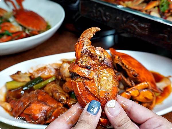 螃蟹專賣大祥海鮮屋台中美食澎湖新鮮直送海產DSC01743.JPG