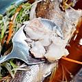 螃蟹專賣大祥海鮮屋台中美食澎湖新鮮直送海產DSC01749.JPG