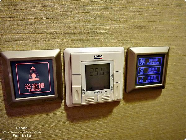 斗六車站住宿 斗六住宿 緻麗伯爵酒店 P1750469
