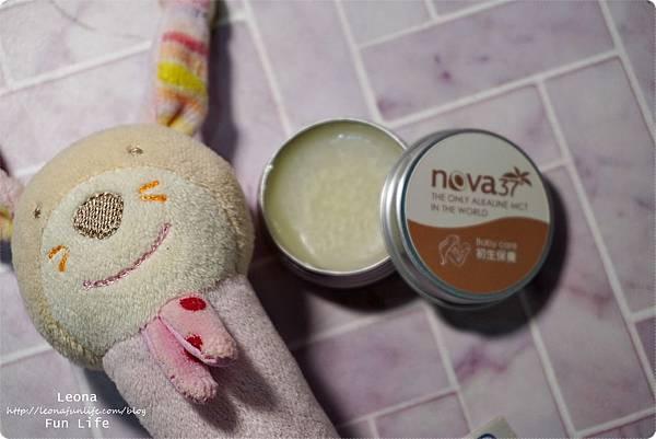 nova37椰子 椰油保養推薦 椰子油護膚推薦 椰子油護膚牌子DSC02664.JPG