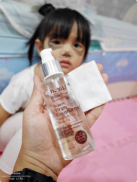 nova37椰子 椰油保養推薦 椰子油護膚推薦 椰子油護膚牌子P1740595.JPG