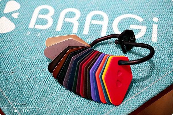 BRAGi客製化專屬眼鏡客製化眼鏡3D掃描眼鏡眼鏡品牌推薦精品眼鏡品牌客製化眼鏡品牌BRAGi眼鏡 DSC01960.JPG