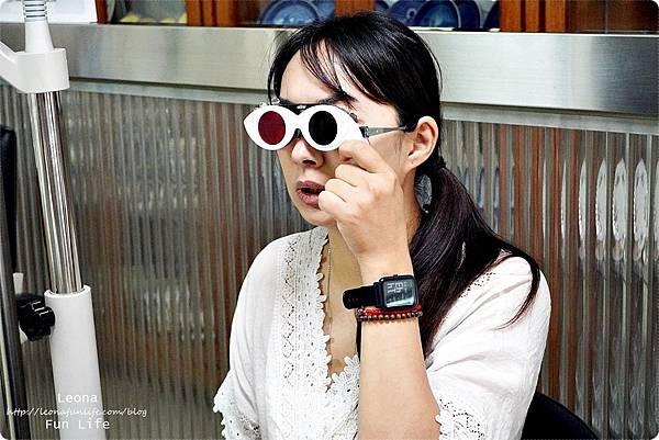 BRAGi客製化專屬眼鏡客製化眼鏡3D掃描眼鏡眼鏡品牌推薦精品眼鏡品牌客製化眼鏡品牌BRAGi眼鏡 DSC02045.JPG