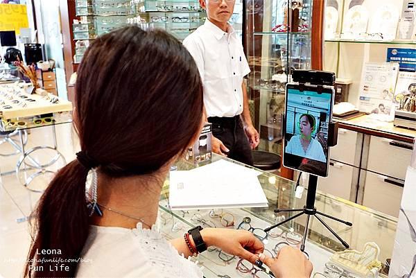 BRAGi客製化專屬眼鏡客製化眼鏡3D掃描眼鏡眼鏡品牌推薦精品眼鏡品牌客製化眼鏡品牌BRAGi眼鏡 DSC02102.JPG