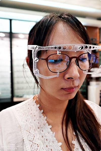 BRAGi客製化專屬眼鏡客製化眼鏡3D掃描眼鏡眼鏡品牌推薦精品眼鏡品牌客製化眼鏡品牌BRAGi眼鏡 DSC02148.JPG