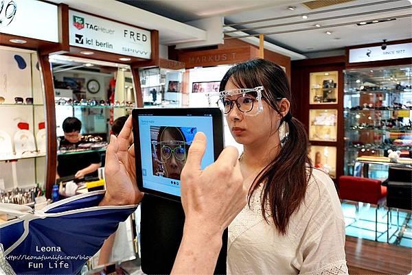 BRAGi客製化專屬眼鏡客製化眼鏡3D掃描眼鏡眼鏡品牌推薦精品眼鏡品牌客製化眼鏡品牌BRAGi眼鏡 DSC02153.JPG