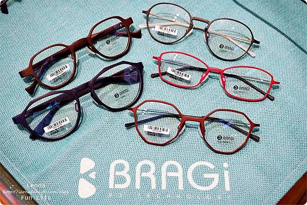 BRAGi客製化專屬眼鏡客製化眼鏡3D掃描眼鏡眼鏡品牌推薦精品眼鏡品牌客製化眼鏡品牌BRAGi眼鏡 DSC01958