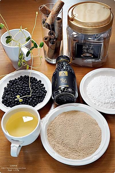 degabe黑豆咖啡 輕養生概念飲 黑豆餅乾 黑豆飲品 減重 輕食餅乾DSC05146.JPG