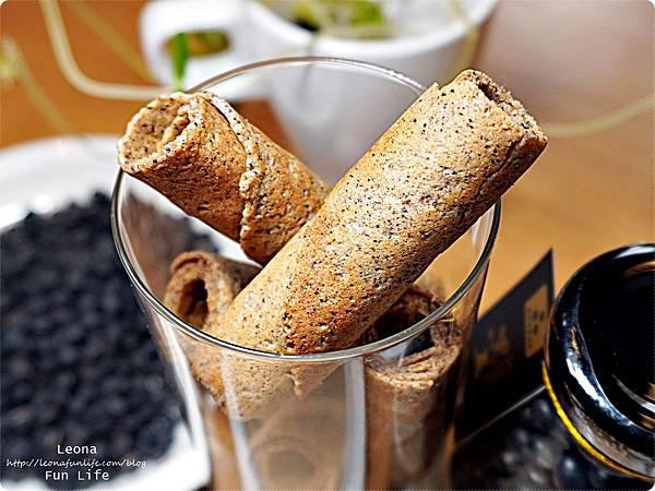 degabe黑豆咖啡 輕養生概念飲 黑豆餅乾 黑豆飲品 減重 輕食餅乾DSC05160.JPG