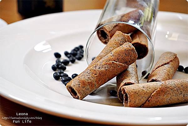 degabe黑豆咖啡 輕養生概念飲 黑豆餅乾 黑豆飲品 減重 輕食餅乾 瘦子走開DSC05164.JPG