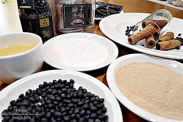 degabe黑豆咖啡 輕養生概念飲 黑豆餅乾 黑豆飲品 減重 輕食餅乾 瘦子走開DSC05173.JPG