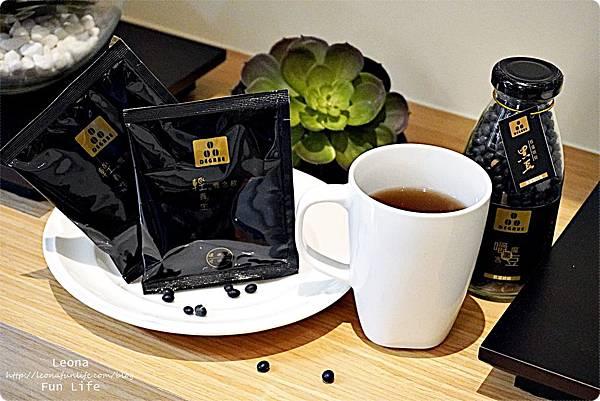 degabe黑豆咖啡 輕養生概念飲 黑豆餅乾 黑豆飲品 減重 輕食餅乾DSC05192.JPG
