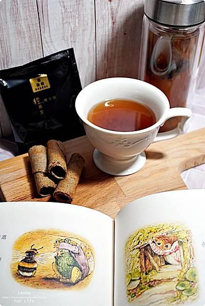 degabe黑豆咖啡 輕養生概念飲 黑豆餅乾 黑豆飲品 減重 輕食餅乾DSC05331.JPG