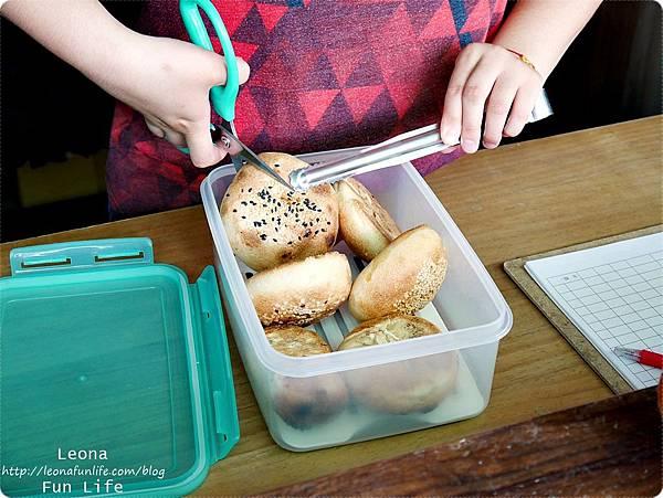 台中太平下午茶推薦PANS烤餅 每日現做 胡椒餅 炭火烤餅 韓式口味P1740113.JPG