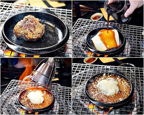 嘉義燒肉推薦 燒肉觀止 嘉義觀止一泊三食品和牛 高CP值燒肉 專人服務page1