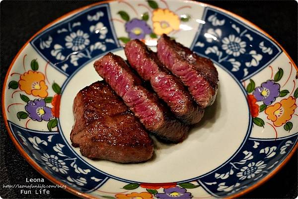 嘉義燒肉推薦 燒肉觀止 嘉義觀止一泊三食品和牛 高CP值燒肉 專人服務DSC03196