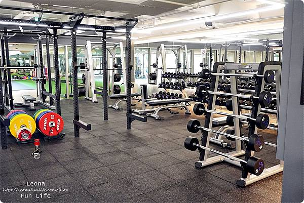台中健身房推薦Anytime fitness 台中公益旗艦店 24hr健身中心 平價 無壓力 設備齊全 DSC05254.JPG