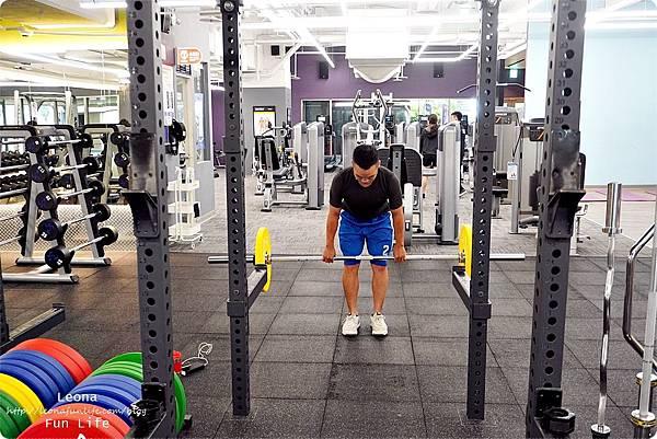 台中健身房推薦Anytime fitness 台中公益旗艦店 24hr健身中心 平價 無壓力 設備齊全 DSC05259.JPG
