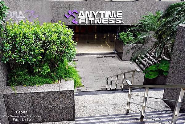 台中健身房推薦Anytime fitness 台中公益旗艦店 24hr健身中心 平價 無壓力 設備齊全 DSC05313.JPG