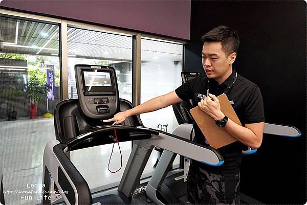 台中健身房推薦Anytime fitness 台中公益旗艦店 24hr健身中心 平價 無壓力 設備齊全 DSC05223.JPG