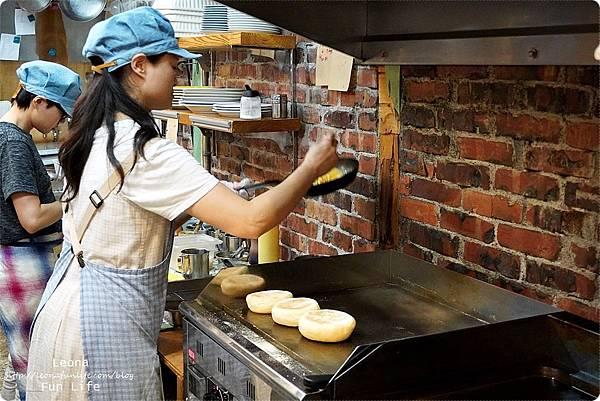 Oi Griddle Cakes 嘉義老屋咖啡 嘉義早午 oi鬆餅菜單 BrunchDSC02810.JPG