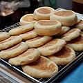 Oi Griddle Cakes 嘉義老屋咖啡 嘉義早午 oi鬆餅菜單 BrunchDSC02815.JPG