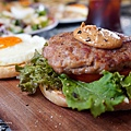 Oi Griddle Cakes 嘉義老屋咖啡 嘉義早午 oi鬆餅菜單 BrunchDSC02827.JPG