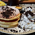 Oi Griddle Cakes 嘉義老屋咖啡 嘉義早午 oi鬆餅菜單 BrunchDSC02880.JPG
