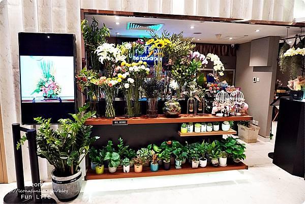 澳門平價住宿 盛世酒店 交通方便 寬敞舒適、還有泳池 讓度假更加享受 機場DSC05785.JPG