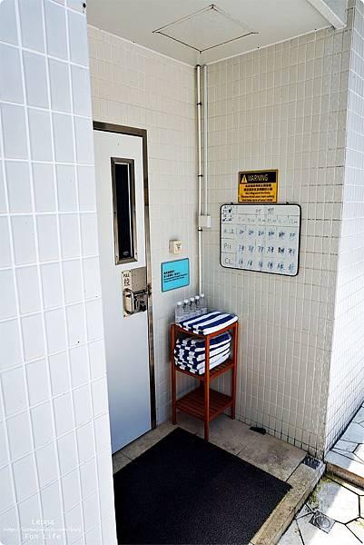 澳門平價住宿 盛世酒店 交通方便 寬敞舒適、還有泳池 讓度假更加享受 機場DSC06802.JPG