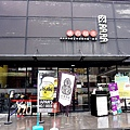 台中燒肉 肉多多超市燒肉台中大墩店 雙人燒肉組 台中燒烤 舒肥牛小排 伊比利豬 DSC00558.JPG