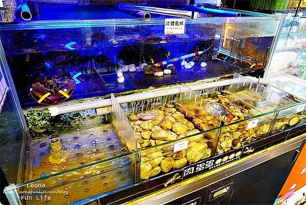 台中燒肉 肉多多超市燒肉台中大墩店 雙人燒肉組 台中燒烤 舒肥牛小排 伊比利豬 DSC00588.JPG