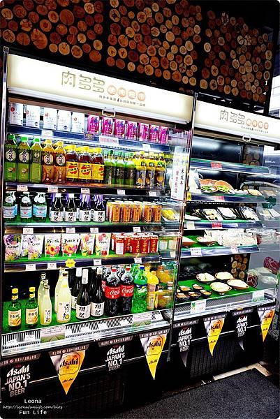 台中燒肉 肉多多超市燒肉台中大墩店 雙人燒肉組 台中燒烤 舒肥牛小排 伊比利豬 DSC00592.JPG