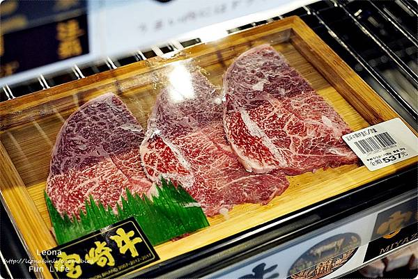 台中燒肉 肉多多超市燒肉台中大墩店 雙人燒肉組 台中燒烤 舒肥牛小排 伊比利豬 DSC00599.JPG