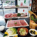 台中燒肉 肉多多超市燒肉台中大墩店 雙人燒肉組 台中燒烤 舒肥牛小排 伊比利豬 DSC00661.JPG