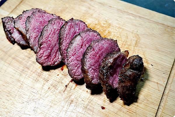 台中燒肉 肉多多超市燒肉台中大墩店 雙人燒肉組 台中燒烤 舒肥牛小排 伊比利豬 DSC00856.JPG