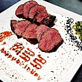 台中燒肉 肉多多超市燒肉台中大墩店 雙人燒肉組 台中燒烤 舒肥牛小排 伊比利豬 DSC00860.JPG