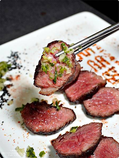 台中燒肉 肉多多超市燒肉台中大墩店 雙人燒肉組 台中燒烤 舒肥牛小排 伊比利豬DSC00866