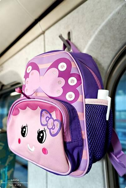 加護靈 空間抑菌神器 過敏 兒童用品 筆型 寶寶用品 24小時空間抑菌DSC02719
